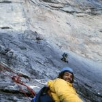 Eiger Sanction_Chic Scott